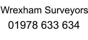 Wrexham Surveyors - Property and Building Surveyors.